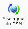 Mise-a-jour-dsm4.3