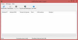 accueil wifiguard