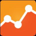 Comment retirer son adresse IP des statistiques de Google Analytics