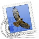 Comment recevoir un accusé de réception sous Mail dans Mac OSX
