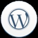 «500 Internal Server Error» dans WordPress pour une mise à jour de plugins